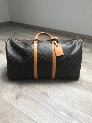Louis Vuitton Bolso de viaje multicolor