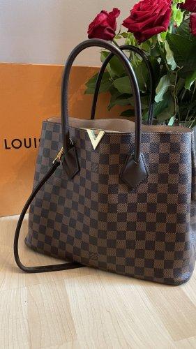 Louis Vuitton Kensington