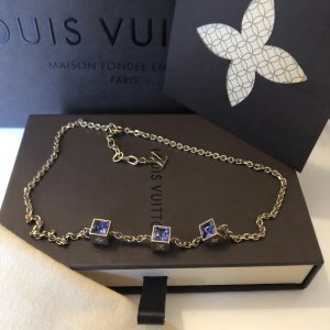 {{ Louis Vuitton Kette }}