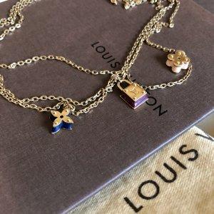 Louis Vuitton Collar multicolor