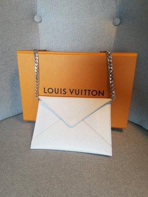 Louis Vuitton Torebka podręczna Wielokolorowy