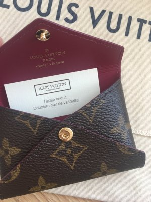 Louis  Vuitton Kirigami