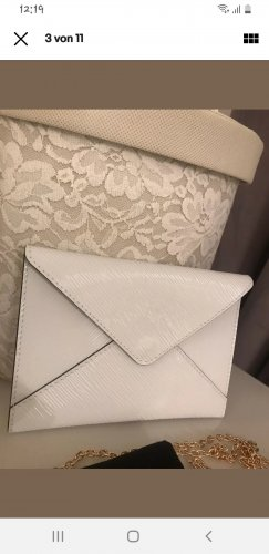 Louis Vuitton Kirigami Clutch Pochette