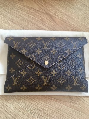 Louis Vuitton Kirigami groß