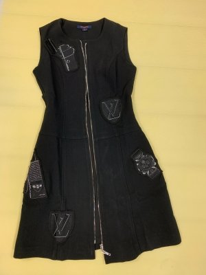 Louis Vuitton kleid dress neuwertig 36 (XS/S)