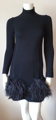 Louis Vuitton Kleid Größe S