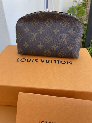 Louis Vuitton Kosmetiktasche