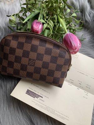 Louis Vuitton Kosmetiktasche/Pochette