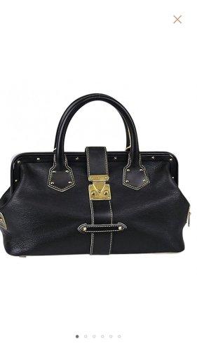 Louis Vuitton L`INGENIEUX Damen Tasche