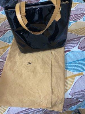 Louis Vuitton Lack Tasche vernis Houston