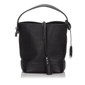 Louis Vuitton Leather Cuir Nuance NN14