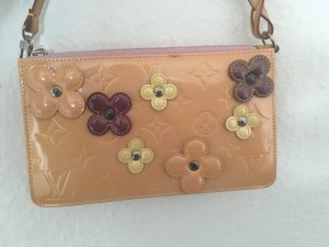 Louis Vuitton Lexington Flowers Pochette