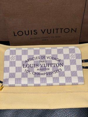 LOUIS VUITTON LIMITÉE EDITION NEU