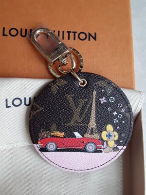 Louis Vuitton limitierte Edition Weihnachten 2019