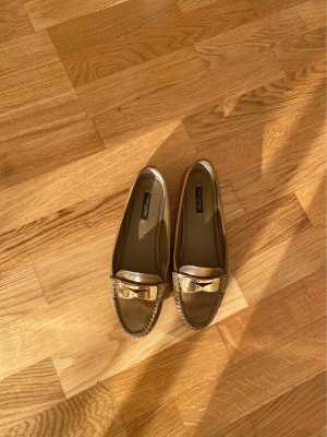 Louis Vuitton Loafer Gr. 36,5