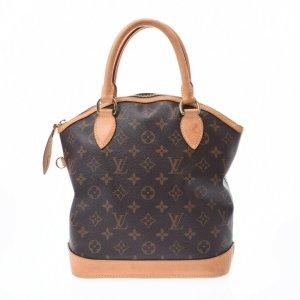 Louis Vuitton Lockit