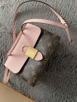 Louis Vuitton Locky