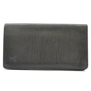 Louis Vuitton Long Bifold Wallet