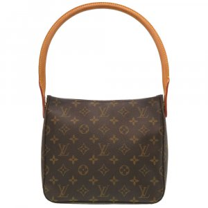 Louis Vuitton Looping MM