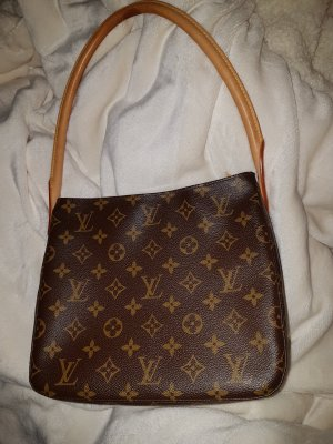 Louis Vuitton Looping MM gebraucht