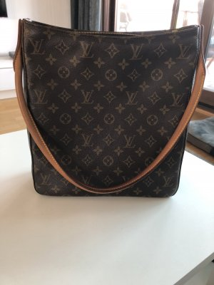 Louis Vuitton Lopping GM