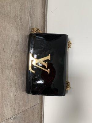 Louis Vuitton Louise MM