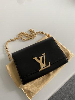 Louis Vuitton Louise Tasche Bandouliere Crossbody Bag Top