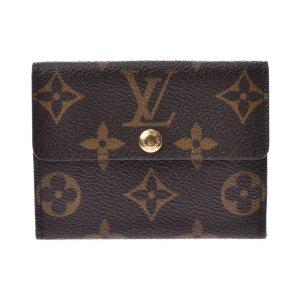 Louis Vuitton Ludlow