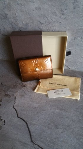 Louis Vuitton Ludlow Bronze