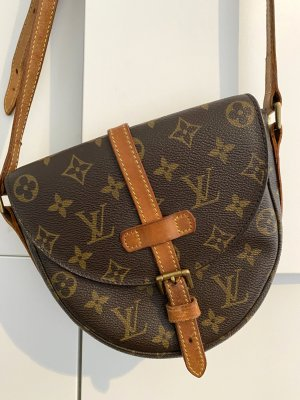 LOUIS VUITTON  LV  Bag  Tasche  Handtasche  Monogram