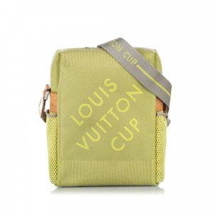 Louis Vuitton LV Cup Weatherly Crossbody Bag
