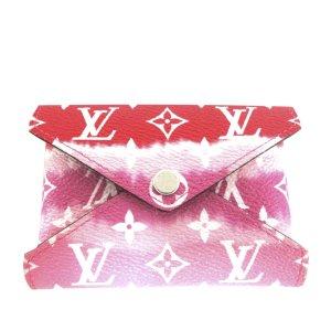 Louis Vuitton Bolso tipo marsupio rosa