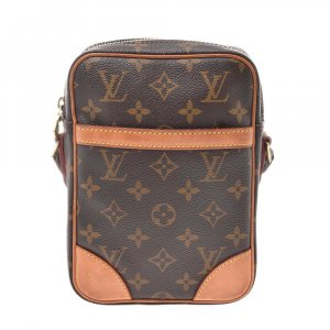 Louis Vuitton Made by Danube USA