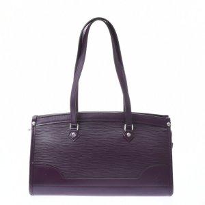 Louis Vuitton Madelaine