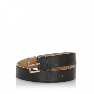 Louis Vuitton Mahina Belt
