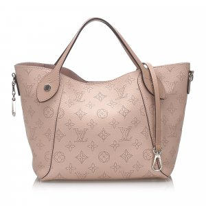 Louis Vuitton Mahina Hina PM