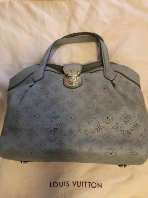 Louis Vuitton Mahina Tasche