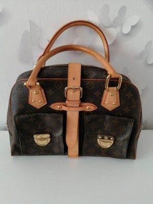 Louis Vuitton Manhattan gebraucht