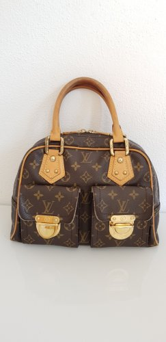 Louis Vuitton Manhattan Pm