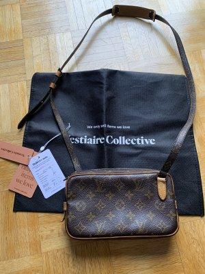 Louis Vuitton Marly Vintage