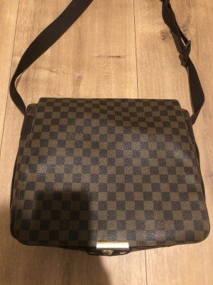 Louis Vuitton Messenger Tasche