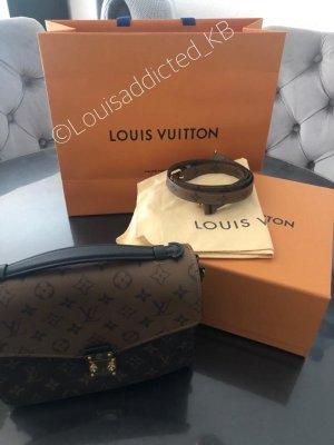 Louis Vuitton Metis Reverse