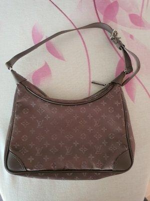 Louis Vuitton Mini Lin