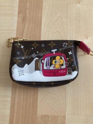 Louis Vuitton Mini Pochette Neu limitiert