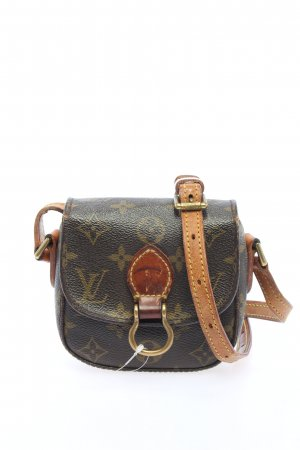 "Louis Vuitton Minitasche ""Saint Cloud"""