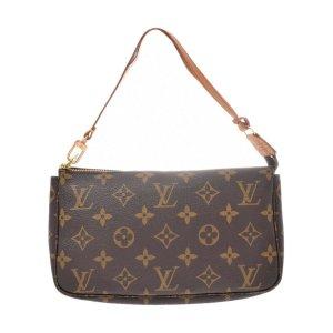 Louis Vuitton Monogram
