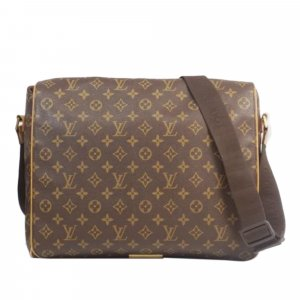 Louis Vuitton Monogram Abbesses