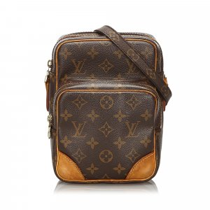 Louis Vuitton Monogram Amazone