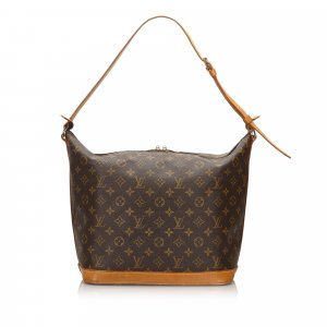 Louis Vuitton Monogram Amfar 3