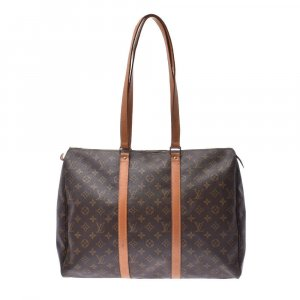 Louis Vuitton Monogram bag old model